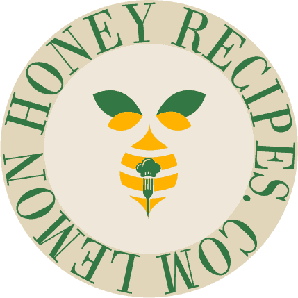 Lemon Honey Recipes