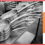 Is Aluminum Cookware Safe For Daily Use?(Best Guide-2020)