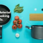 How To Choice Best Material For Cooking Utensils? (2020)