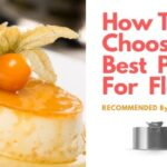 7 Best Pan For Flan (How To Choose it)?