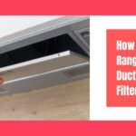 How To Clean Range Hood Duct, Fans And Filters