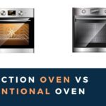Convection Oven Vs Conventional Ovens pros and cons