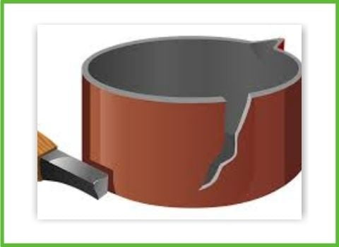 cookware durability