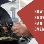 Can I Put A Pan In The Oven? Is it Safe Practice? -2021